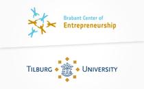 BCE + Tilburg University