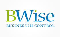BWISE