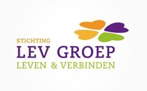 LEV Groep
