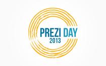 Prezi Day 2013