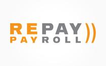 Repay Payroll