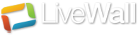 LiveWall-logo