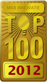 mkb-top100-award
