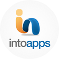 intoapps