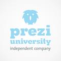 prezi university