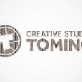 tominc