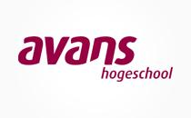 Avans Hogescholen