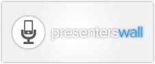 innov-presenterswall