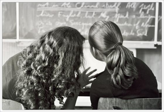 onderwijs-innovatie