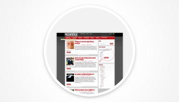 blog-presentatieblog