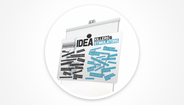 ideakiller