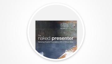 naked-presenter
